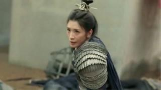 《成化十四年》万贵妃被阿失帖木儿所伤 皇上见状十分心痛
