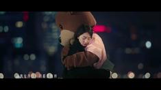 谎言西西里 主题曲MV《为什么我好想告诉他我是谁》(演唱:张碧晨)