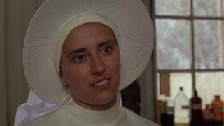 修女告诉凯文·培根男孩是王子 不可能会跟你去NBA