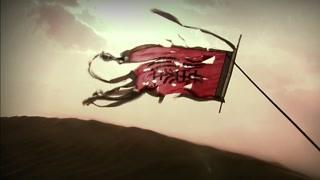 河西走廊战役胜利使刘彻无比自信 国库却在此时告急无力支撑战争