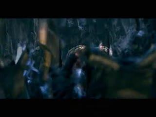 搞笑视频:《画皮2》网络热点版宣传片!