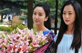 【你是我的姐妹】资讯-大结局刘恺威求婚娄艺潇