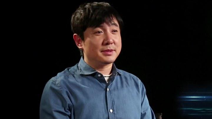 飞驰人生 花絮2:导演特辑 (中文字幕)