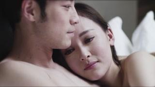 《梅花儿香》周子杭说出自己在婚礼前与刘爱琪共度浪漫一夜的事