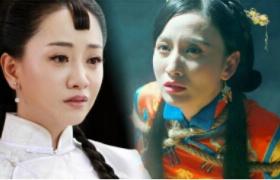 情定三生-38:朱一龙杨蓉帮大少奶奶戒毒