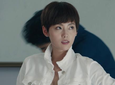 《青春逗》主题曲MV 姜潮献唱青春最强音