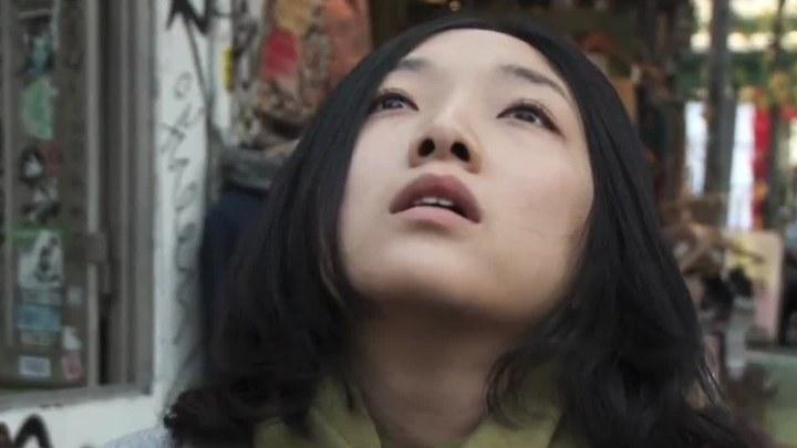 今日子和修一的故事 日本预告片