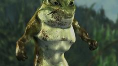 青蛙总动员 预告片