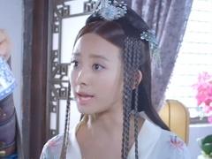 大侠日天第18集预告片