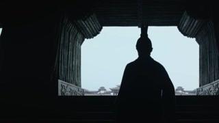 商鞅变法使秦国进入了司法最为严厉的时代