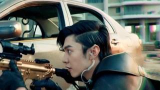 《唐人街探案》陈哲远和邱泽表面上是朋友,其实是兄弟