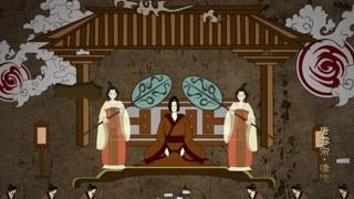 他明哲保身让出皇位  没想到却让出了一个全盛时期的唐朝