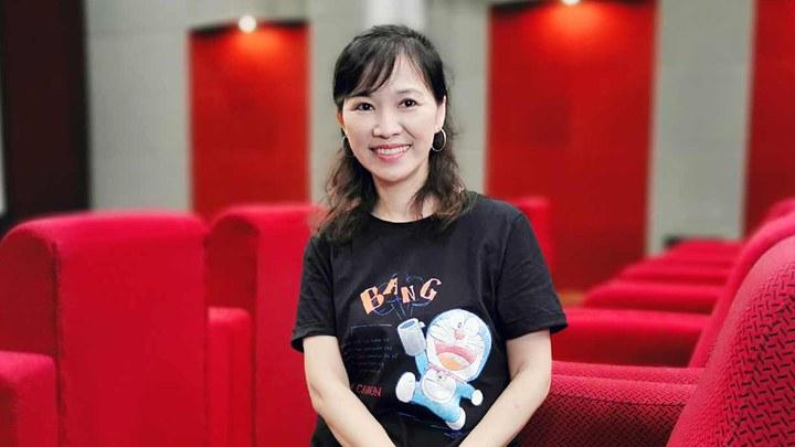 哆啦A梦:大雄的新恐龙 花絮2:陈美贞特辑 (中文字幕)