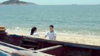 电影《你的婚礼》发布夏日入侵企画献唱的告白曲《第一万零一次告白》MV