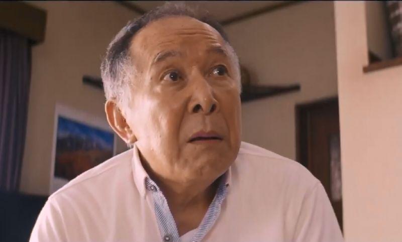 《家族之苦2》预告片