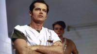 """盘点奥斯卡最佳影片,《飞越疯人院》创5项大奖神话,堪称""""奥斯卡中的奥斯卡"""""""