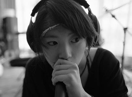 """《只是一次偶然的旅行》发布""""乐漫游""""特辑 窦靖童首度创作电影原声"""