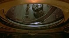 亚瑟和他的迷你王国 预告片