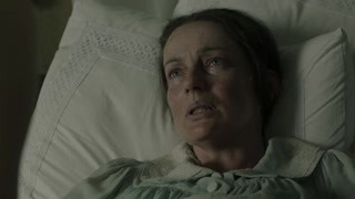 髓骨:母亲去世前嘱咐儿子 四兄妹母亲床前发誓永不分离