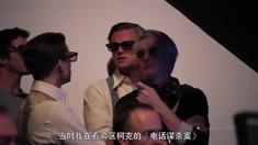 了不起的盖茨比 中文制作特辑之3D造梦