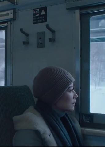 """《在乎你》幕后三部曲之""""音乐特辑"""" 在北海道听见""""风雪的声音"""""""