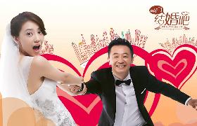 2013年度电视剧TOP10盘点