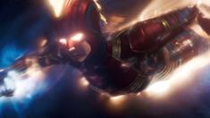 """惊奇队长 IMAX""""大有不同""""特辑"""