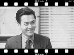 《法医秦明第一季》花絮:不会搞笑的唐山海,不是好秦明