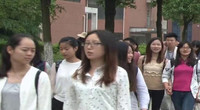 湖南一高校新生发表辱国言论 校方取消其入学资格