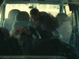 《警察故事2013》今日上映  引爆圣诞