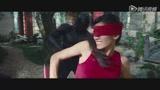 《特种部队2复仇 》片段Jinx vs  Snake Eyes