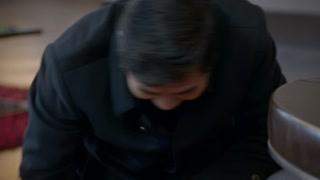 爱的追踪第13集精彩片段1526033758975