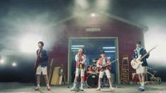 洛克王国大电影4:出发!巨人谷  主题曲MV《快乐出发》(演唱:H2K)