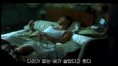 阿飞正传 韩国版预告片