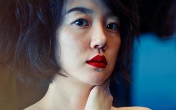 《隐秘的诱惑》中文角色特辑 林秀晶展现百变魅力