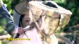《舞乐传奇》主题曲《心语》 韩红演唱