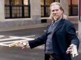 《冥界警局》曝光片段 老当益壮双枪出击秒杀群魔