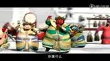 《龙在哪里?》主题曲MV 天宫party欢乐上演