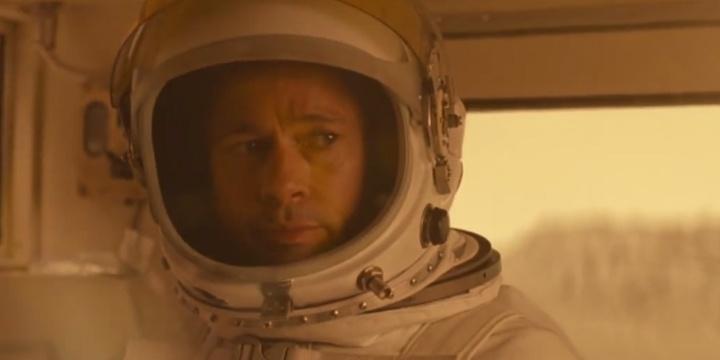 """《星际探索》释出""""祝你好运""""片段"""