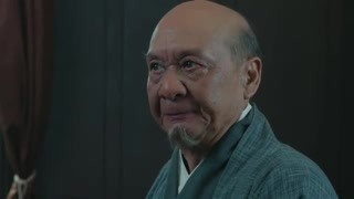 《胜算》大先生不但不惩罚涩谷和川入 还要将错就错掩盖丑闻