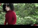 《诡婴吉咪》吴莫愁献唱 《不请自来》MV