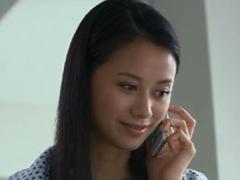 艾米加油第26集预告-赵来约见沈星