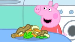 小猪佩奇 第3季 堆肥 精华版