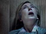 《潜伏2》中文片段 老人无故死去夫妻陷信任危机