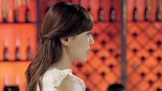 《爱情公寓4》美嘉与吕子乔的故事 一口盐汽水喷死你