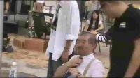光棍终结者(片场直击)