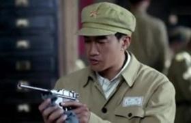 【马上天下】第38集预告-何润东当上营长消遣老许