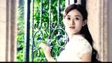 《妻子的秘密》湖南卫视宣传片 概念篇