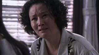 《大女当嫁》大雁在饭桌上崩溃大哭