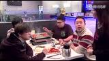 《移民接待站》之胡吃海塞篇:那些令老外闻风丧胆的中国美食